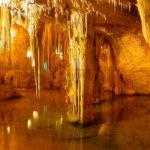 castellana_grotte